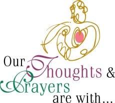 ThoughtsAndPrayers