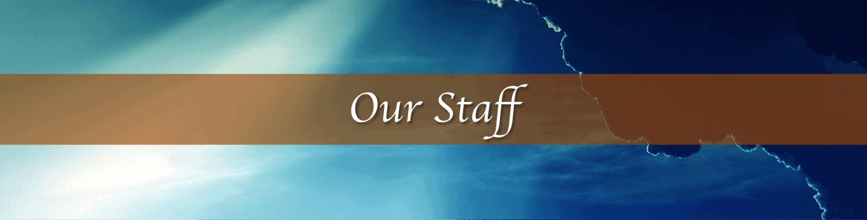 staffsmall