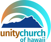 Unity Church Of Hawai'i